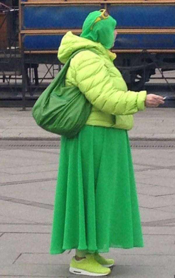 weird-fashion (26)