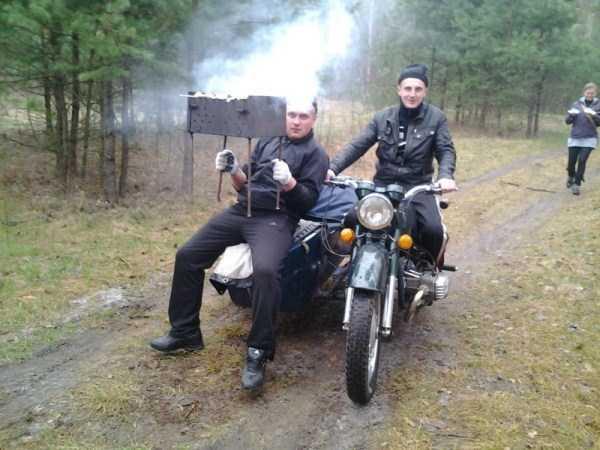 weird-russia-pics (1)
