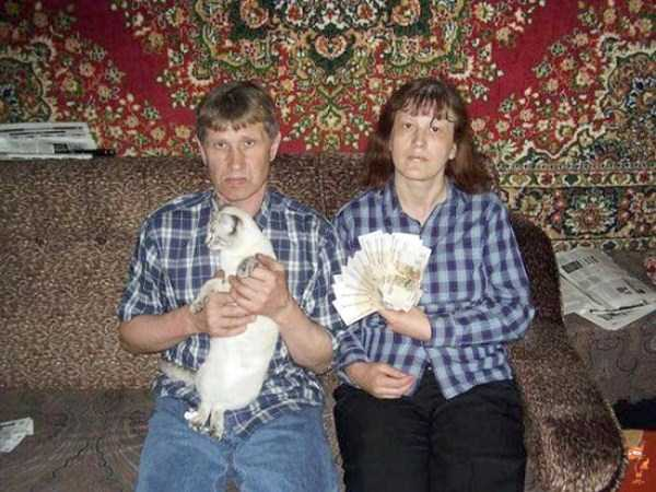 weird-russia-pics (12)