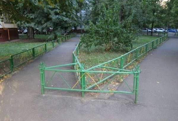 weird-russia-pics (13)