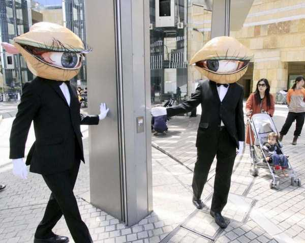 wtf-pictures-japan (1)