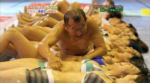 wtf-pictures-japan (12)