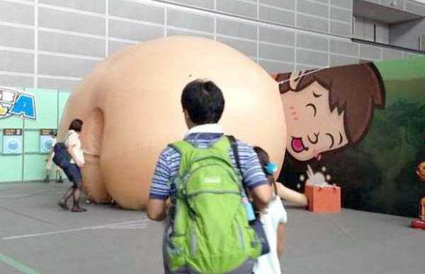 wtf-pictures-japan (14)
