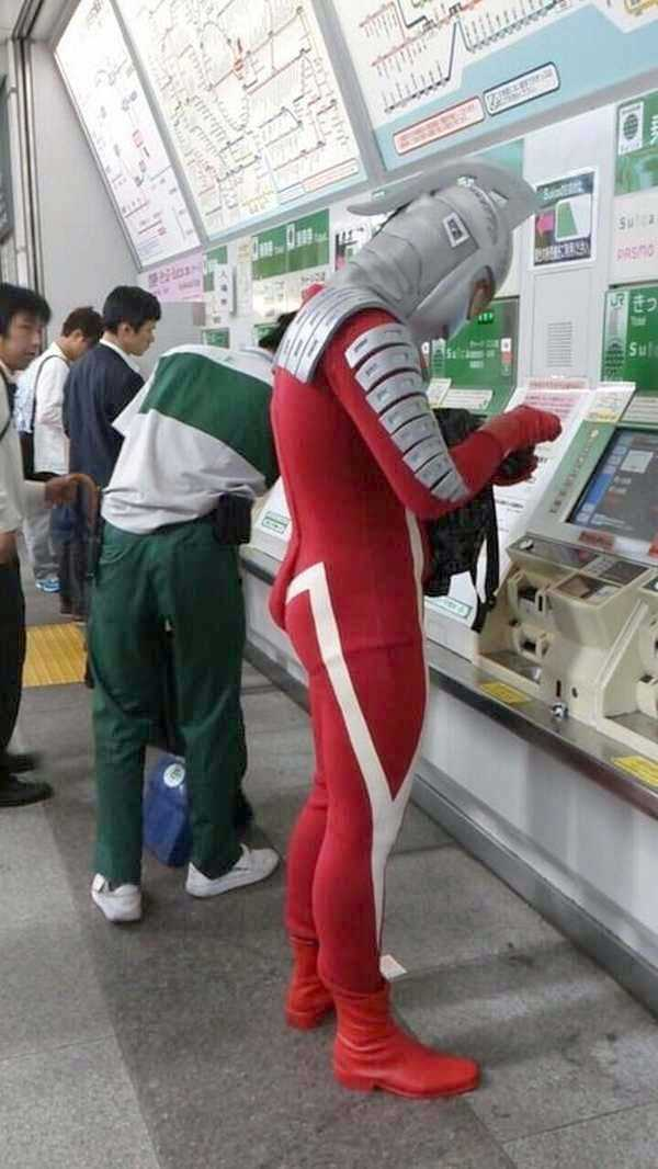 wtf-pictures-japan (15)