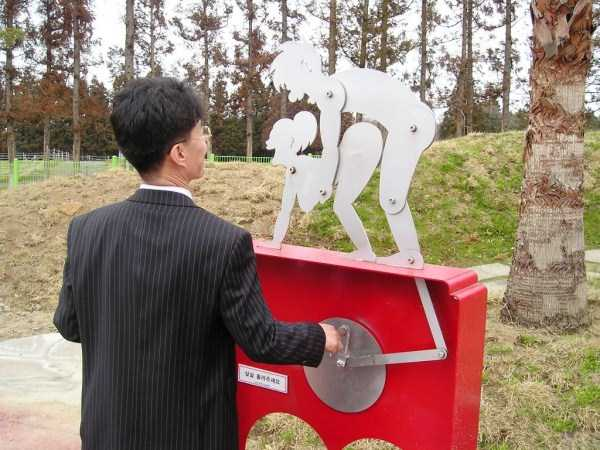 wtf-pictures-japan (17)