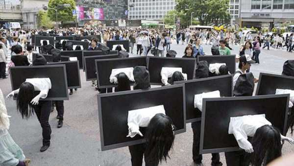 wtf-pictures-japan (18)