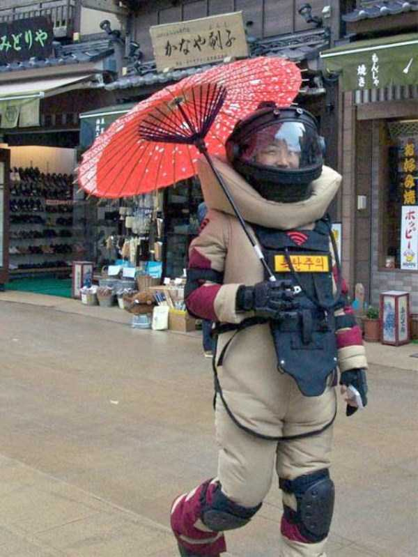 wtf-pictures-japan (19)