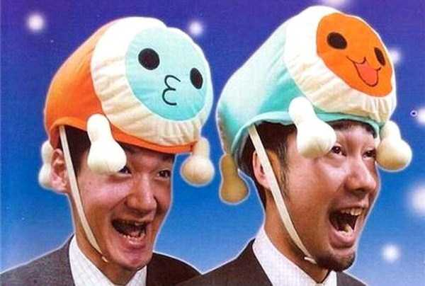 wtf-pictures-japan (22)