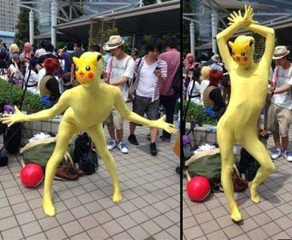wtf-pictures-japan (26)
