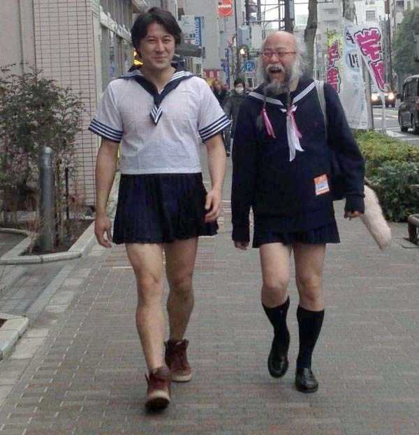 wtf-pictures-japan (7)