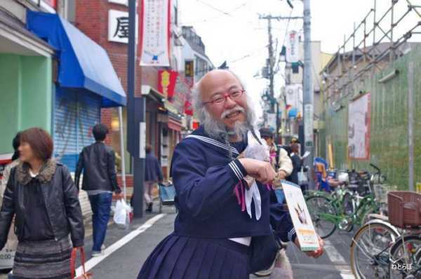 wtf-pictures-japan (9)