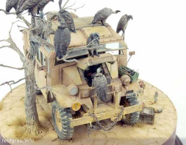 wwii-realistic-dioramas (15)