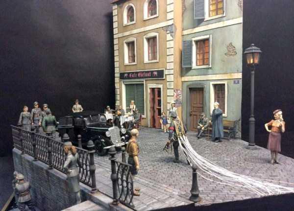 wwii-realistic-dioramas (28)