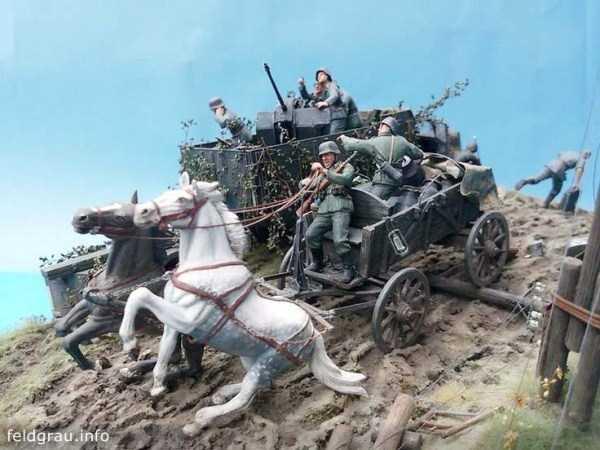 wwii-realistic-dioramas (4)