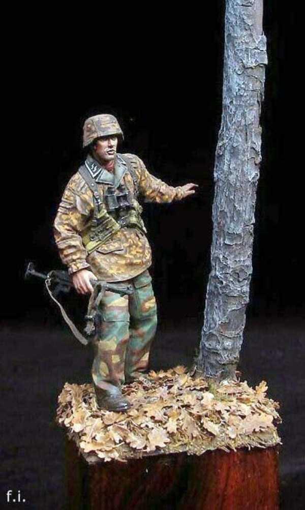 wwii-realistic-dioramas (6)