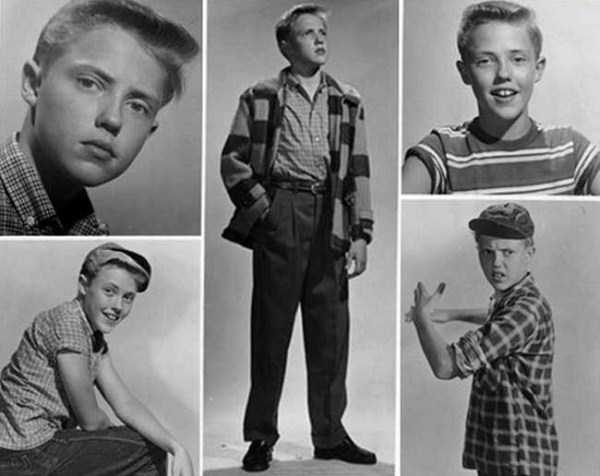 young-Christopher-Walken