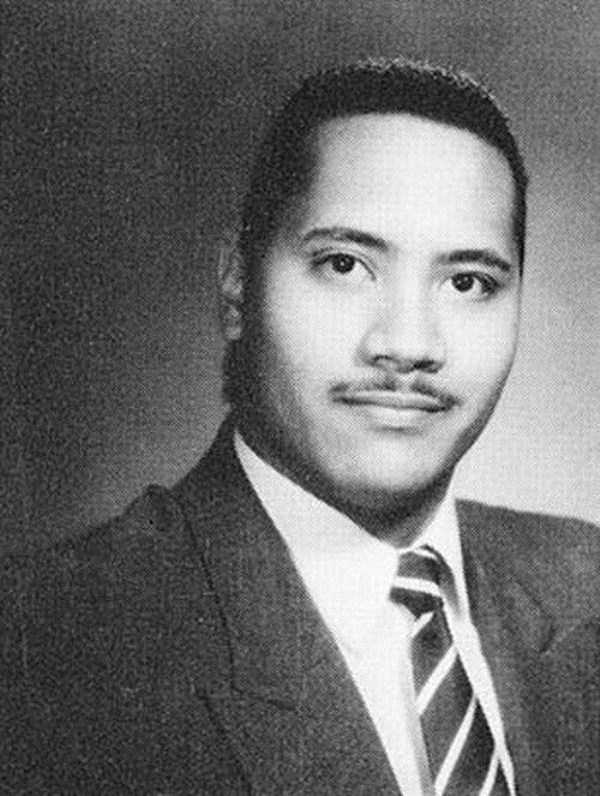 young-Dwayne-Johnson-1