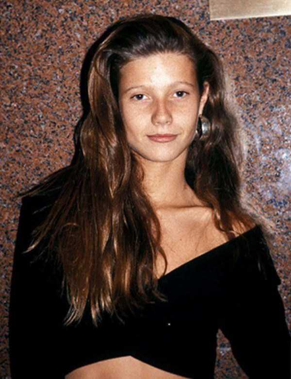 young-Gwyneth-Paltrow