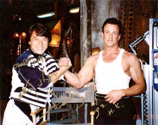 young-Jackie-Chan-Sylvester-Stallone