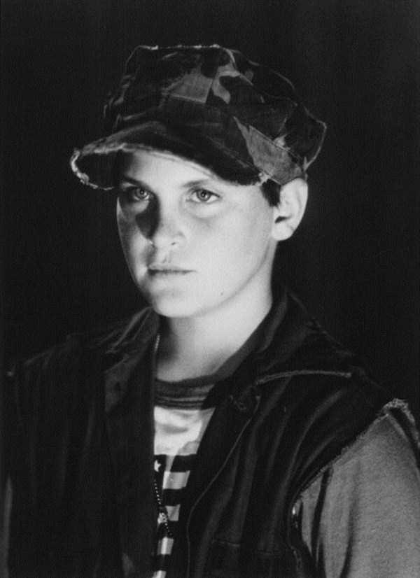 young-Joaquin-Phoenix