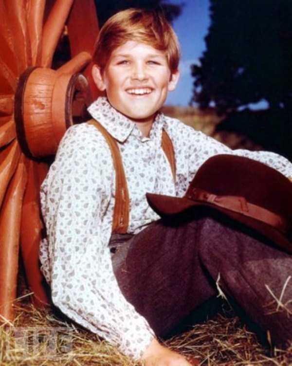young-Kurt-Russell-1