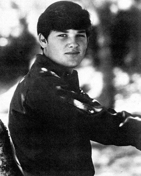 young-Kurt-Russell-3