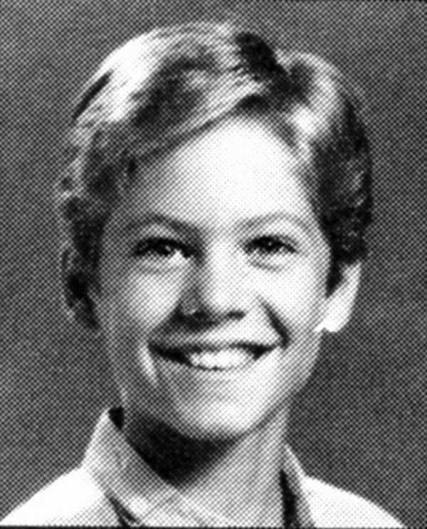 young-Paul-Walker