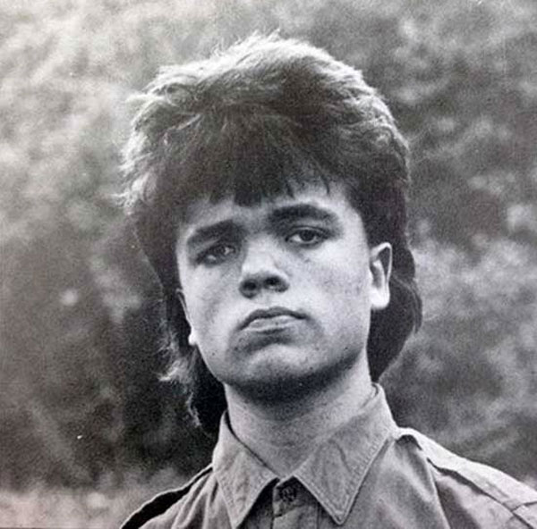 young-Peter-Dinklage-3