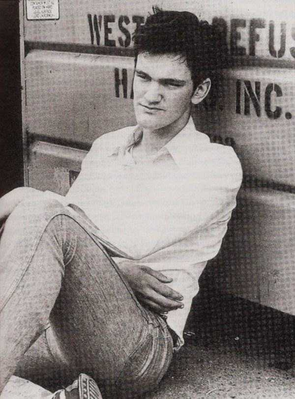 young-Quentin-Tarantino