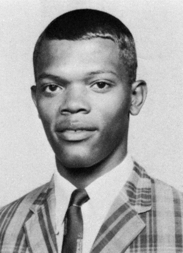 young-Samuel-L-Jackson
