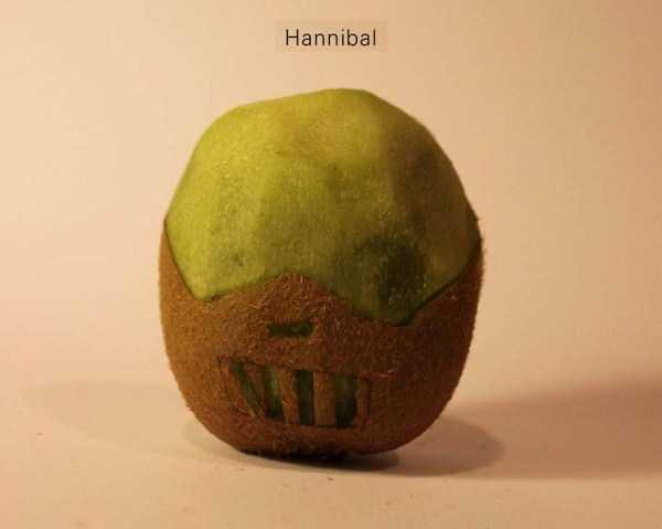 Anthony-Chidiac-carved-kiwi-fruits (1)