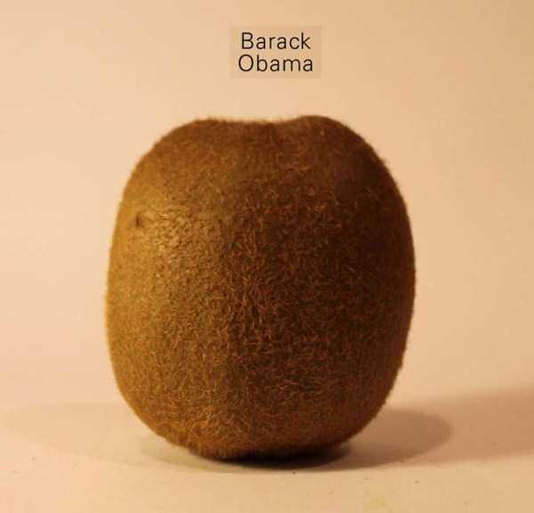Anthony-Chidiac-carved-kiwi-fruits (11)