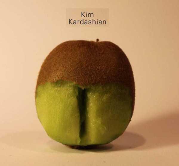 Anthony-Chidiac-carved-kiwi-fruits (13)