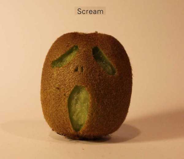Anthony-Chidiac-carved-kiwi-fruits (15)