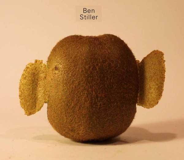 Anthony-Chidiac-carved-kiwi-fruits (19)