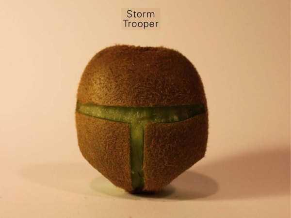 Anthony-Chidiac-carved-kiwi-fruits (2)