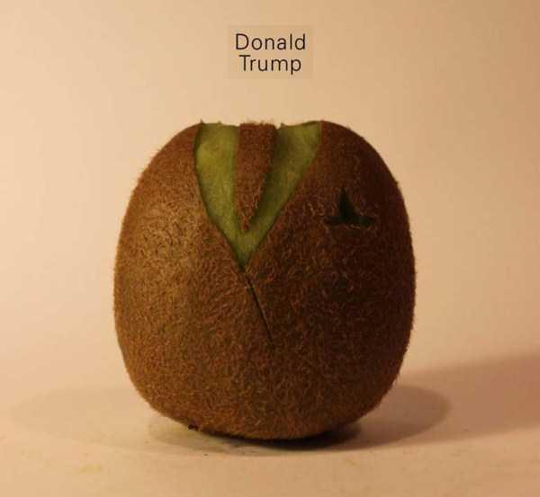 Anthony-Chidiac-carved-kiwi-fruits (21)