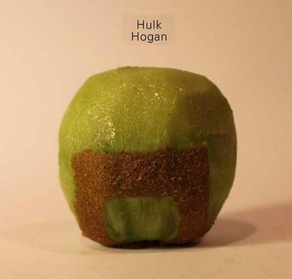 Anthony-Chidiac-carved-kiwi-fruits (23)