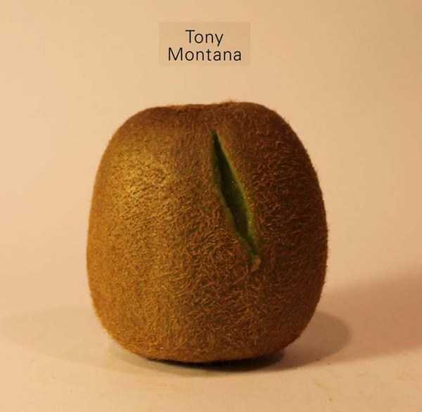 Anthony-Chidiac-carved-kiwi-fruits (26)