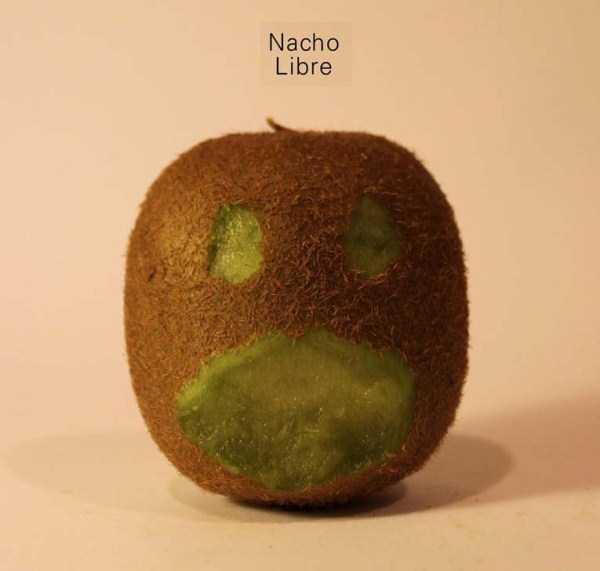 Anthony-Chidiac-carved-kiwi-fruits (27)