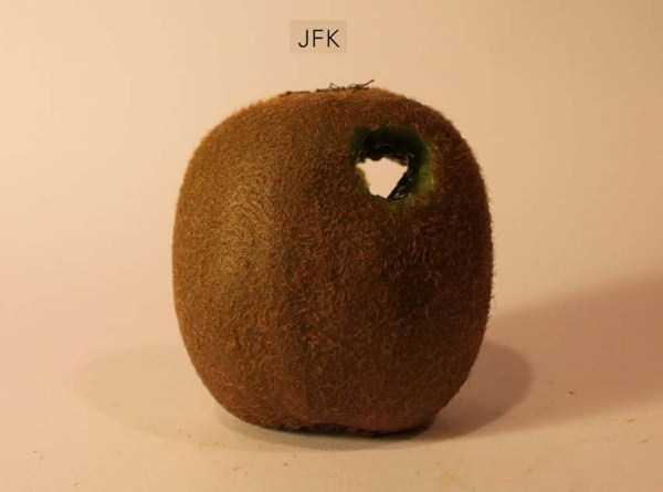 Anthony-Chidiac-carved-kiwi-fruits (4)