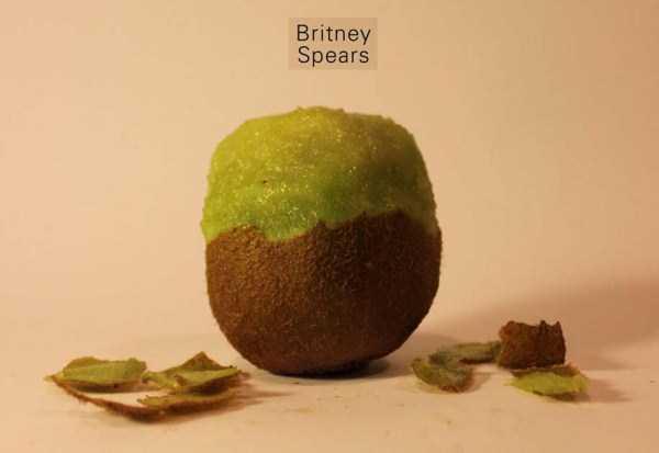 Anthony-Chidiac-carved-kiwi-fruits (6)