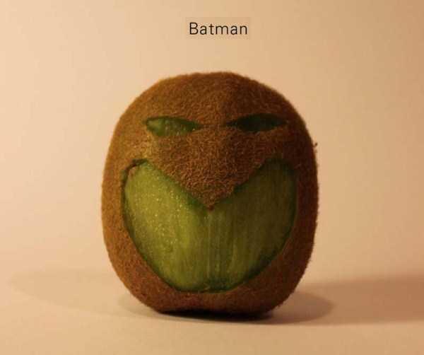 Anthony-Chidiac-carved-kiwi-fruits (7)