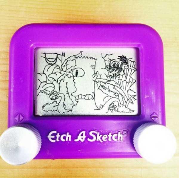 Etch-a-Sketch-drawings-ryan-burton (17)