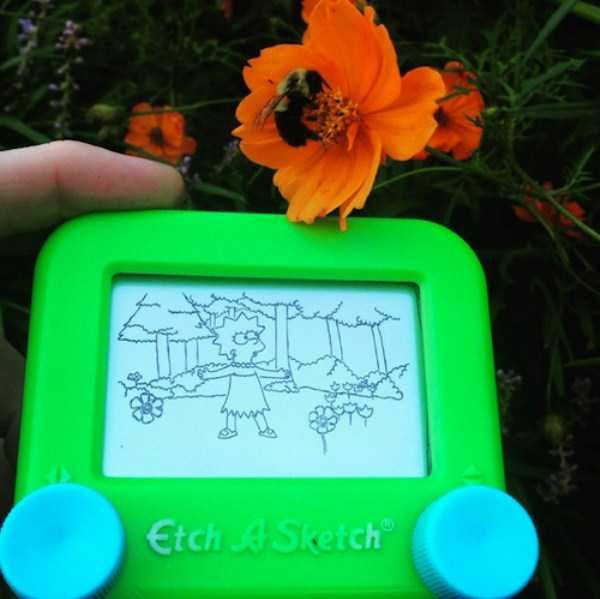 Etch-a-Sketch-drawings-ryan-burton (19)