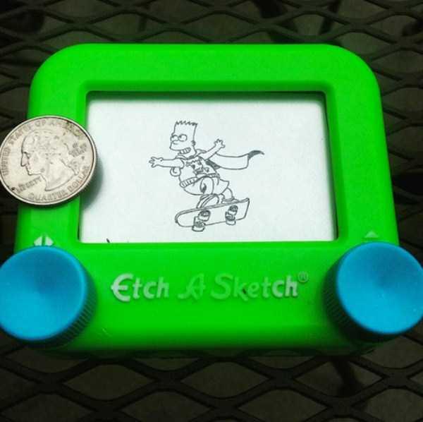 Etch-a-Sketch-drawings-ryan-burton (22)