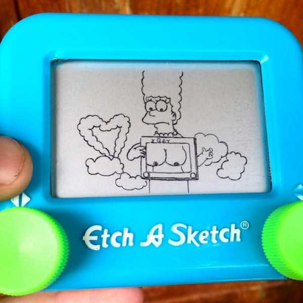 Etch-a-Sketch-drawings-ryan-burton (26)