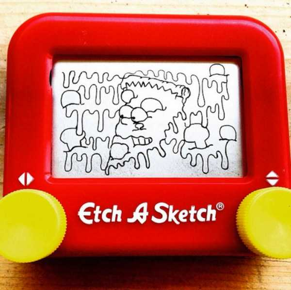 Etch-a-Sketch-drawings-ryan-burton (32)