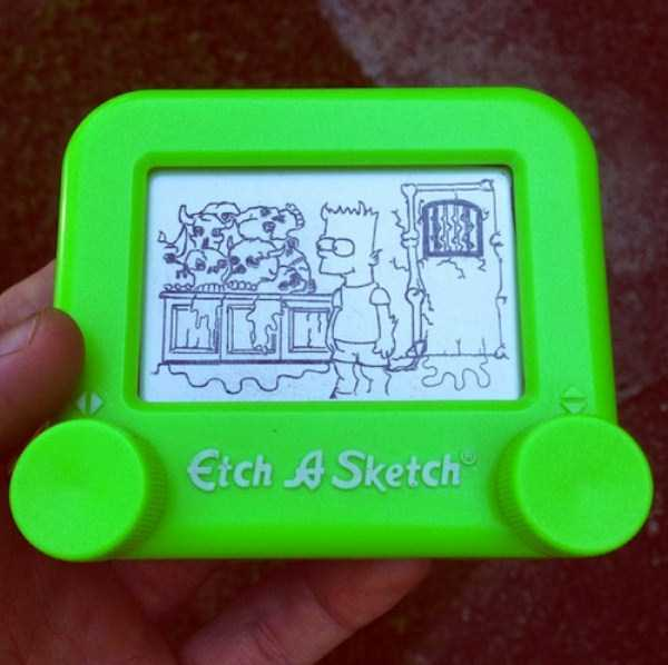 Etch-a-Sketch-drawings-ryan-burton (33)