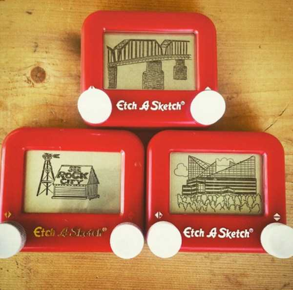 Etch-a-Sketch-drawings-ryan-burton (7)